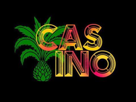 Casino: Бот, аналог казино