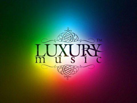 LuxuryMusic: Бот, который ищет музыку