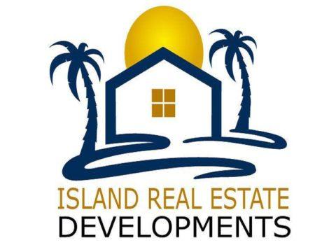 Pay: сервис инвестирования в иностранную недвижимость
